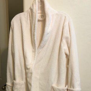 🛀🏻ULTA bathrobe